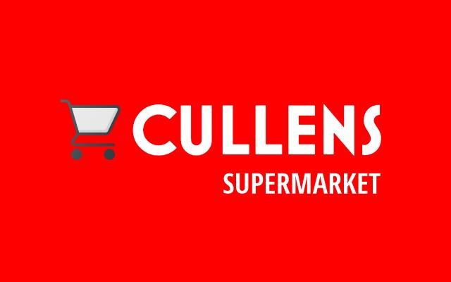 Cullens Supermarket In Nerja