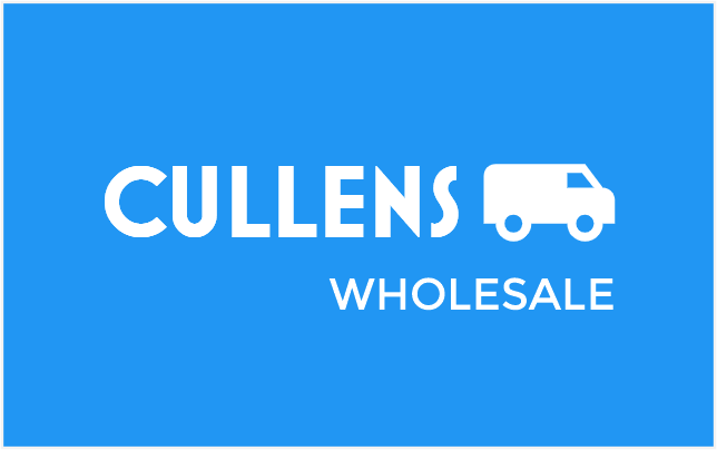Cullens Wholesale on the Costa del Sol